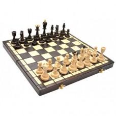 """Шахматы """"Аси"""""""