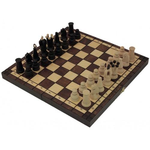 "Шахматы ""Мини Роял "" № 151"