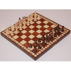 """Шахматы """"Роял 36"""" №94"""