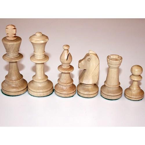 "Шахматы ""Турнирные"" № 5"