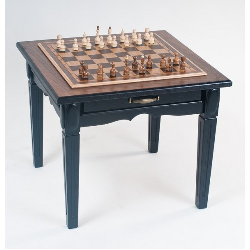 """Шахматный стол """"Трансформер"""" 3 в 1"""