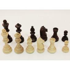"""Шахматные фигуры """"Стаунтон"""" № 6"""