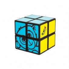 Детский кубик Рубика 2х2